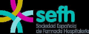 Logo SEFH